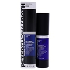 Peter Thomas Roth Retinol Fusion PM Eye Cream Eye Cream