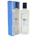 Peter Thomas Roth Acne Clearing Wash Cleanser