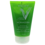 Vichy Laboratories Normaderm Daily Exfoliating Cleansing Gel Gel