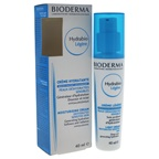 Bioderma Hydrabio Moisturizing Light Cream Creme
