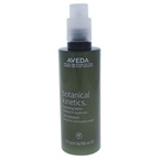 Aveda Botanical Kinetics Hydrating Lotion Lotion