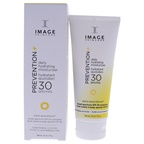 Image Prevention+ Daily Hydrating Moisturizer SPF 30