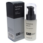 PCA Skin Hydrating Serum Serum