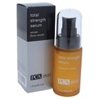 PCA Skin Total Strength Serum Serum
