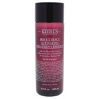 Kiehl's Iris Extract Activating Treatment Essence Treatment