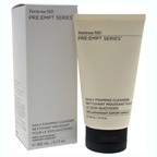 Perricone MD Pre:Empt Series Daily Cleanser Foam Cleanser