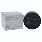 Perricone MD Pre:Empt Series The Fixer Solid Oil Balm