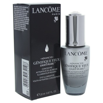 Lancome Advanced Genifique Eye Light-Pearl Serum