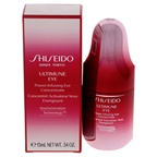 Shiseido Ultimune Eye Power Infusing Eye Concentrate Serum
