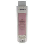 Korres Pomegranate Tonic Lotion