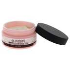 The Body Shop Vitamin E Intense Moisture Cream Cream