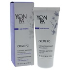 Yonka Age Defense Creme PG Cream