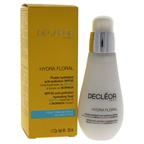 Decleor Hydra Floral Anti-Pollution Hydrating Fluid Oil