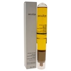 Decleor Aroma Blend Active Oil - Relaxation Oil