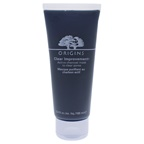 Origins Clear Improvement Active Charcoal Mask Mask
