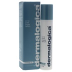 Dermalogica C-12 Pure Bright Serum Serum