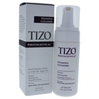Tizo Photoceutical Foaming Cleanser