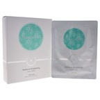 Freeze 24/7 Radiance Brightening Face Mask Gel Mask