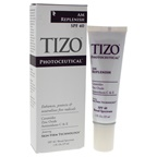 Tizo Photoceutical AM Replenish SPF 40 Sunscreen