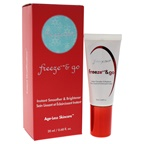 Freeze 24/7 Freeze & Go Instant Smoother & Brightener Cream
