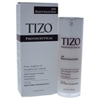 Tizo Photoceutical Am Rejuvenation Treatment