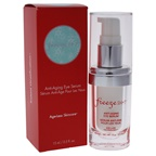 Freeze 24/7 Anti-Aging Eye Serum