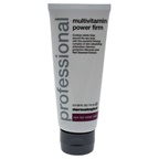 Dermalogica Age Smart Multivitamin Power Firm Treatment