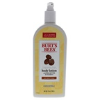 Burt's Bees Shea Butter & Vitamin E Body Lotion Body Lotion