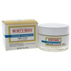 Burt's Bees Intense Hydration Night Cream Night Cream