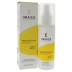 Image Prevention+ Ultra Sheer Spray SPF 45 Sunscreen