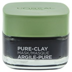 L'Oreal Paris Pure-Clay Detox & Brighten Mask