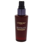 L'Oreal Paris RevitaLift Triple Power Concentrated Serum Serum