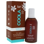 Coola Sunless Tan Dry Oil Mist