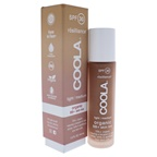 Coola Rosilliance Organic BB Cream SPF 30 - Light/Medium