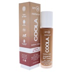 Coola Rosilliance Organic BB Cream SPF 30 - Medium/Dark Makeup