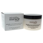 Philosophy Anti-Wrinkle Miracle Worker Treatment