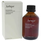 Jurlique Purity Specialist Compress Concentrate Treatment