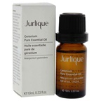 Jurlique Geranium Pure Essential Oil