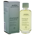 Aveda Shampure Composition Oil Oil