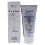 Obagi Sun Shield Matte SPF 50 Sunscreen