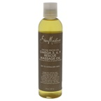 Shea Moisture Sacha Inchi Oil Omega-3-6-9 Rescue Massage Oil