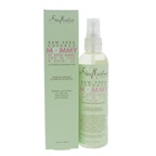 Shea Moisture Raw Shea & Cupuacu Daily Defense Body Oil