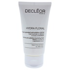 Decleor Hydra Floral Anti-Pollution Hydrating Fluid SPF30 Cream