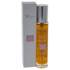 The Organic Pharmacy Antioxidant Face Firming Serum - All Skin Types