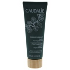 Caudalie Purifying Mask Clarifies Targets Blemishes - Normal to Combination Skin