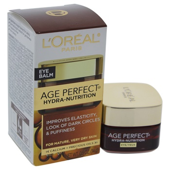 L'Oreal Age Perfect Hydra Nutrition Eye Balm