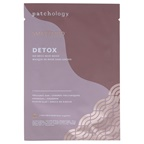 Patchology Smartmud No Mess Mud Masque - Detox Mask