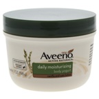 Aveeno Daily Moisturizing Body Yogurt Lotion - Vanilla & Oats Cream