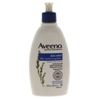 Aveeno Skin Relief 24hr Moisturizing Lotion Cream