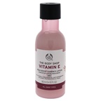 The Body Shop Vitamin E Aqua Boost Essence Lotion 48H - All Skin Types